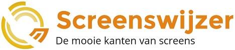 ScreensWijzer.nl
